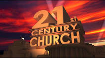 The Attitude the Church Needs in this 21st Century