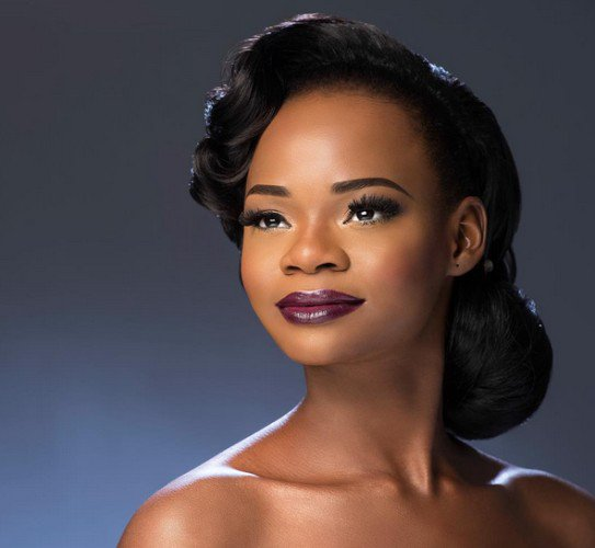 Olajumoke Orisaguna Is Google's Most Searched Person In Nigeria (See Full List)