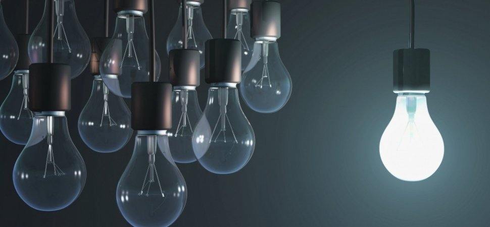 7 Ways Great Leaders Think Differently From Everyone Else