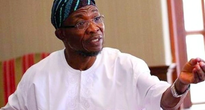 Osun 2018: Aregbesola Is Free To Choose His Successor – Hon Adelakun