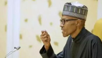 Resignation: The Only Honorable Thing Left For PMB
