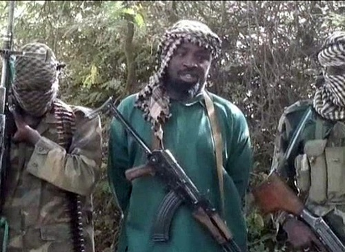 How Federal Government Is Servicing Boko Haram, Others' Greed