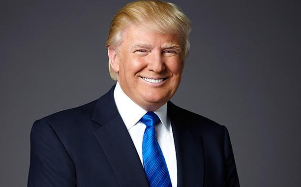 President Trump Revokes U.S. Pro-Abortion Law