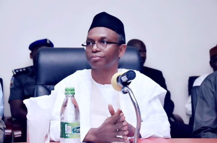 Southern Kaduna: Government Insists Violence Is Not A Religious Conflict
