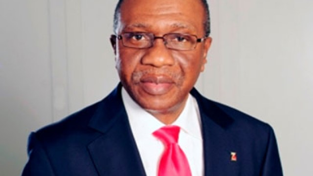 Economy: CBN Explains Forex Shortage For Oil Marketers