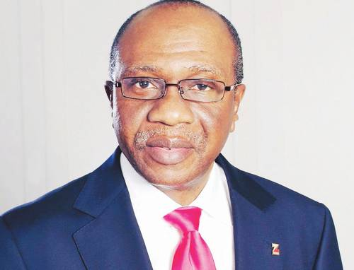 Experts: CBN's Forex Policy Adjustment Is Not Sustainable