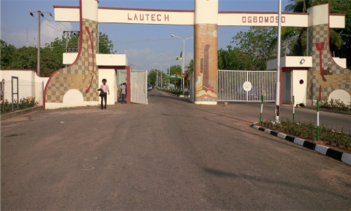 LAUTECH Crisis: ASUU Lists Conditions To Resume Academic Activities