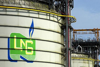 The Cable: How NLNG Resisted Pressure To Release $2.1bn For 2015 Elections.