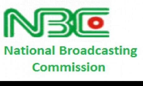 NBC: Nigeria Ready For Digital Switch Over