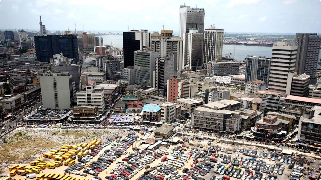 How Nigeria Can Turn Economic Recession to Economic Boom
