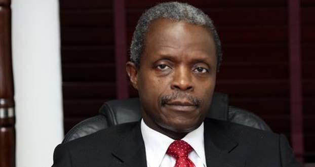 Osinbajo Orders Police IG To Investigate Ile-Ife Crisis