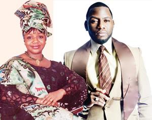 Pastor Bimbo Odukoya: A Life of Legacy - Jimmy Odukoya