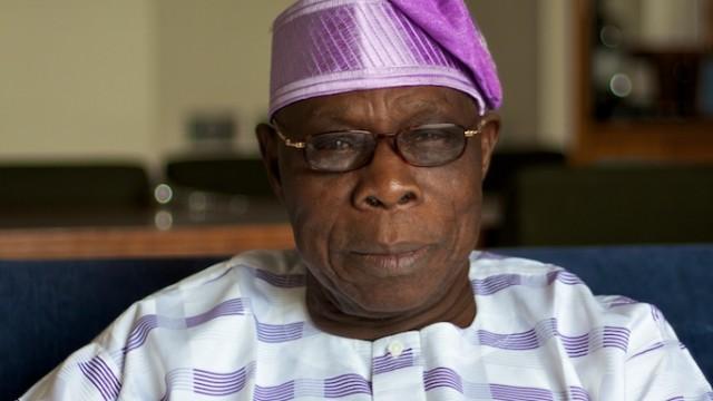 Politics: Obasanjo 2019 South-East Presidency Comment Mischievous