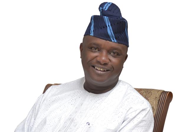 Ile-Ife Clash: Sen. Omoworare Appeals For Peace