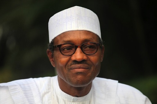 President Muhammadu Buhari Speaks On Boko Haram, Chibok Girls