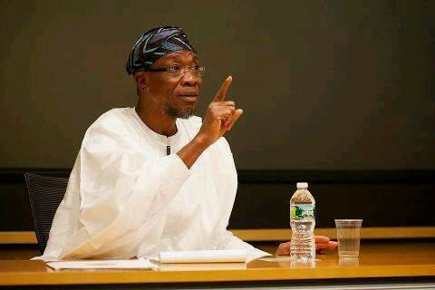 WAEC: Aregbesola Intervention In Education Second To None