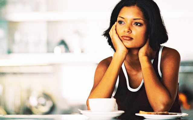 Letter to Single Ladies: Why You Are Still Single and How to Become a Wife