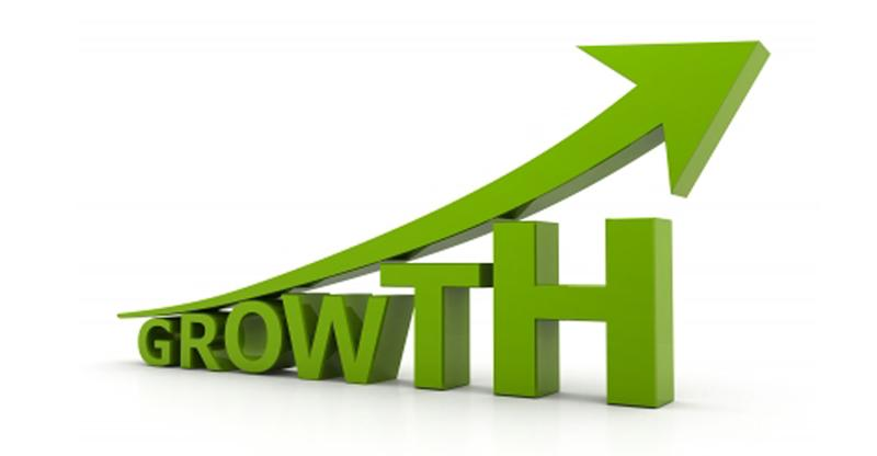 Statistics: Some Good News About Nigerian Economy