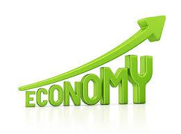 Experts: Nigeria Will Overcome Recession Soon