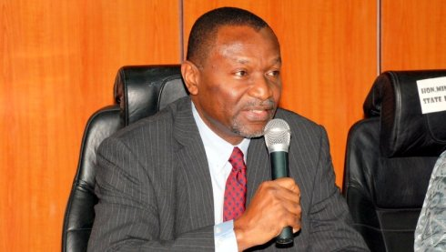 FG: Nigeria's Economic Recovery Plan Ready This Month