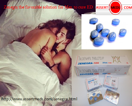 Hormonal disorders conscientious for erectile dysfunction