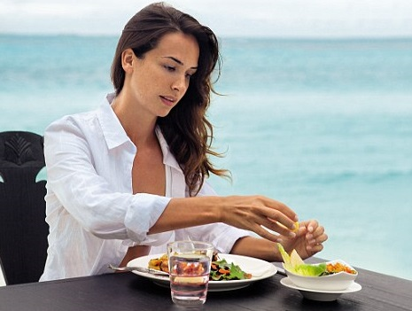 Best Foods to Keep Stomach Healthy and Toxin-free
