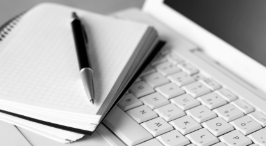 10 Things That Will Improve Your Article Writing & Submission on Witicles