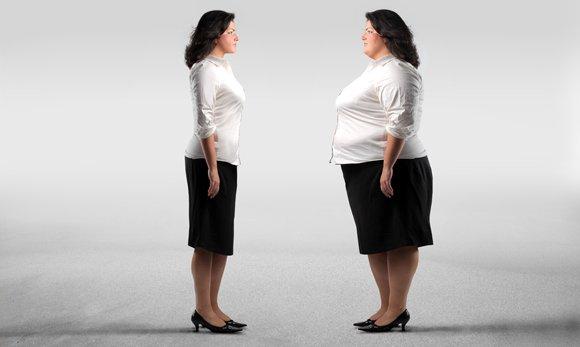 5 Top Methods To Burn Stubborn Belly Fat