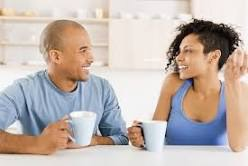 Communication: A Reason For Failure In Marriage