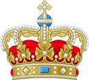The Banished King: Without Throne With Responsilities & Authority