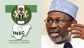 HOW TO HELP INEC AHEAD OF 2015 ELECTIONS