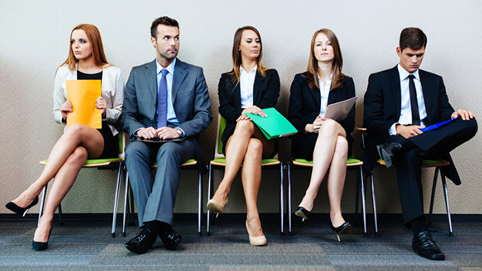 How To Secure Your Best Job Appointment: Presentation Vs Preparation