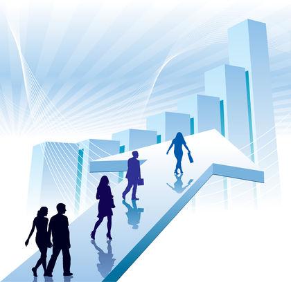 Take The Lead For Effective Spiritual Leadership
