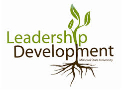 Rediscovering Your Leadership: The Power of Vision