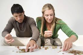 Money: A Reason For Failure In Marriage