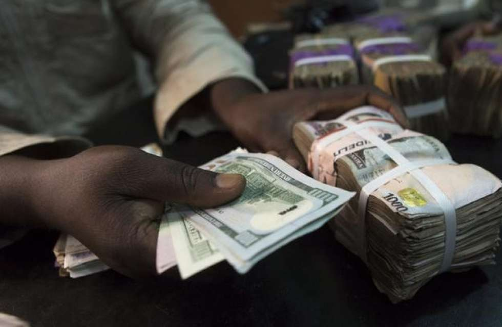 Why Dollar Price Against Naira May Not Drop in Nigeria Soon!