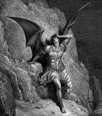 Understanding the Nature of the Devil: Find Out If You Share It