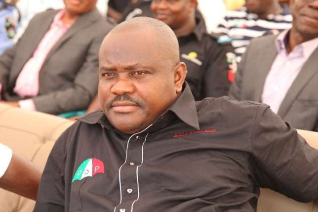 Rivers Rerun Rigging: How Was Governor Nyesom Wike Exposed?