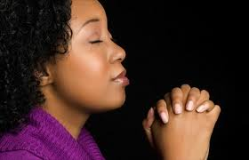 What God Does When He Answers Prayers
