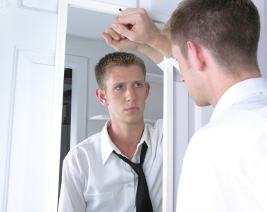 Perceiving Yourself Correctly: The Secret of Extraordinary Performance