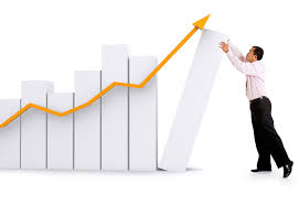 4 Simple Strategies to Improve Your Business Success Rate