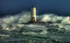 Trust God in the Storm: The Key to Stability in Life