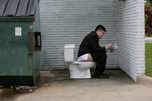 Toilet-Love Syndrome: What Many Women Endures Quietly in Marriage