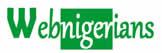 Top Reasons Every Nigerian Must Join Webnigerians Community