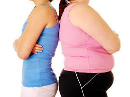 TREAT DIABETES AND LOSS WEIGHT: A DIET THAT KEEPS YOU HEALTHY-LOW CABOHYDRTE AND HIGHT FAT DIET