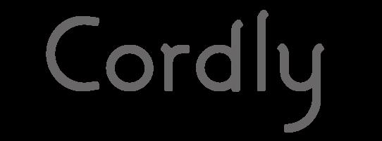 Cordly™