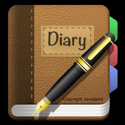 Cordly Diary