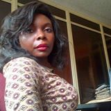 Iweha Vivian